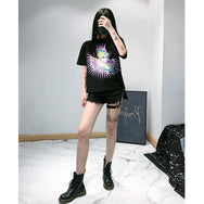 Dark Unicorn T-shirt DB4186