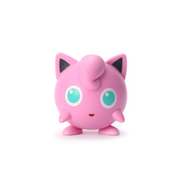 Pokémon cartoon doll DB5625