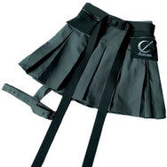 Punk locomotive skirt DB4052