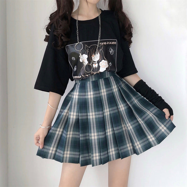 Student uniform set  DB6260