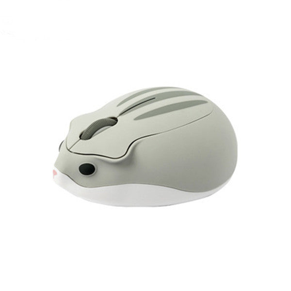 Hamster wireless mouse DB5767