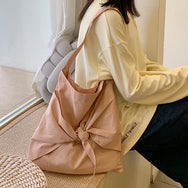 Wild bow shoulder bag DB4763