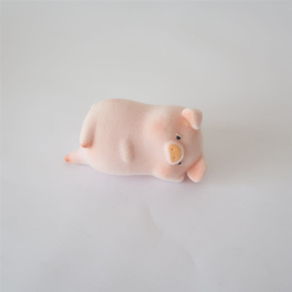 Little Pig Doll Set DB5600