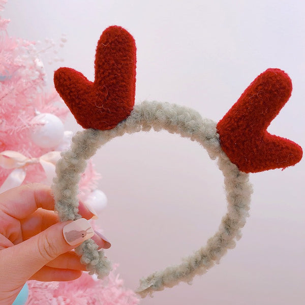 cosplay christmas antlers fa  DB6284