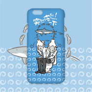 Anime mobile phone case DB5305