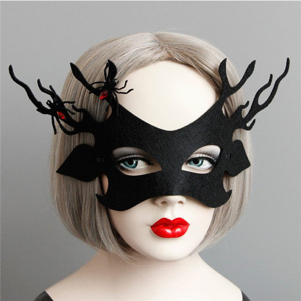 Animal mask DB5773