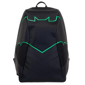 Batman Laptop Backpack