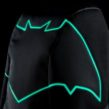 Load image into Gallery viewer, Batman Laptop Backpack