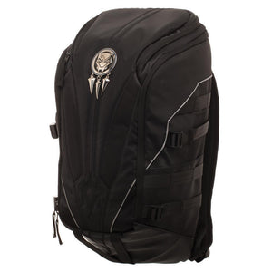Black Panther Laptop Backpack