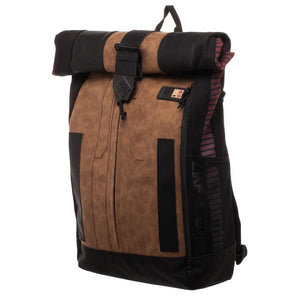 STAR WARS HAN SOLO SHOULDER BAG