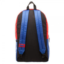 Load image into Gallery viewer, Marvel Spiderman Backpack with Reflective Eyes