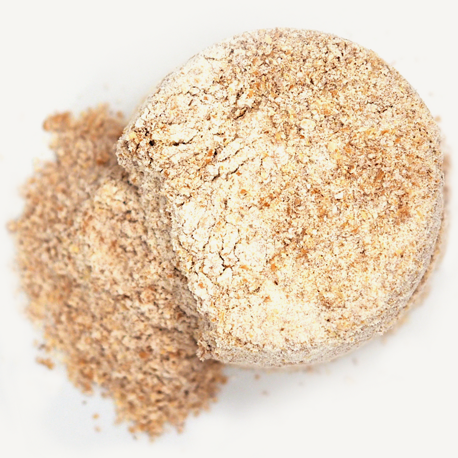 Red Fife Whole Grain Flour