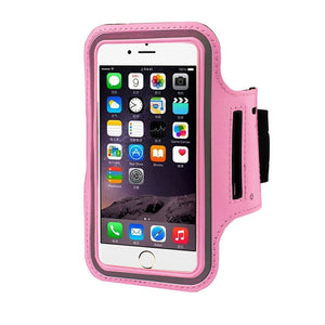 Fashion Sport Arm Band Cover iPhone