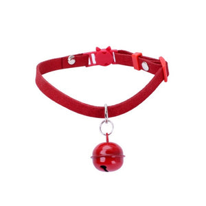 Lovely Cat Collar Safety Buckle