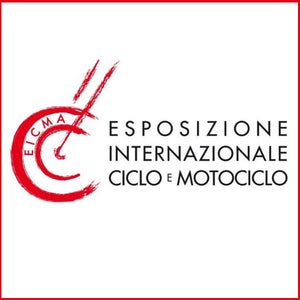 First Integrated Smart Helmet Technology on the Global Market to be Presented at EICMA