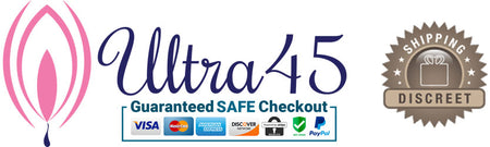 Safe Secure check out Discrete shipping Fast and Free