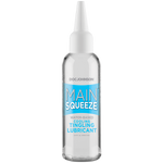 Buy now Main Squeeze Cooling/Tingling 3.4 fl Lube Cooling