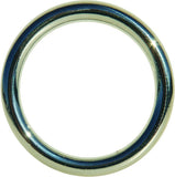 Buy now Sportsheets Edge Seamless O-Ring 2in Sportsheets