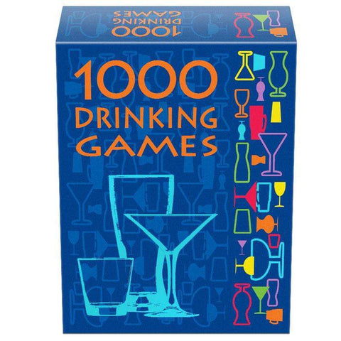 Sex Toys 1000 Drinking Games Kheper Games Sex Games buy now