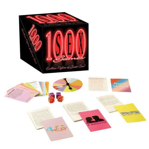 Sex Toys 1000 Sex Games Kheper Games Sex Games buy now
