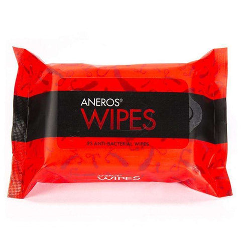 Sex Toys Aneros Sex Toys Wipes Aneros Sex Toys buy now