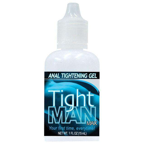 Sex Toys Body Action Tight Man Anal Tightener 1oz Body Action buy now