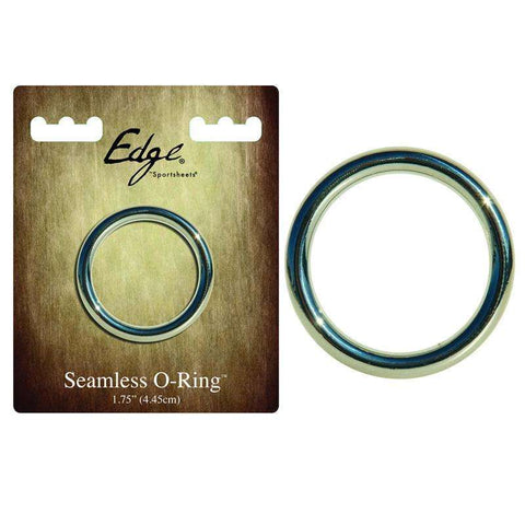 Sex Toys Sportsheets Edge Seamless O-Ring 1.75in Sportsheets buy now