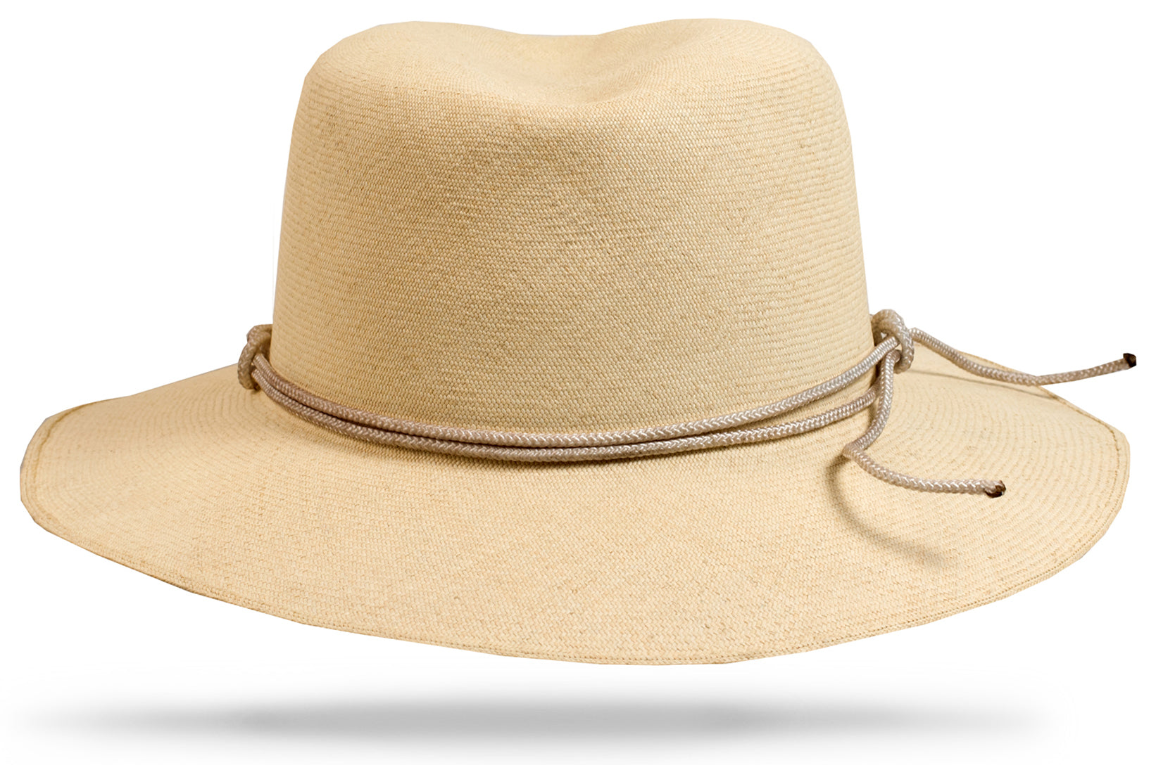 d430a917 Montecristi Panama Hats - Worth & Worth - Hat Maker - Superfino ...