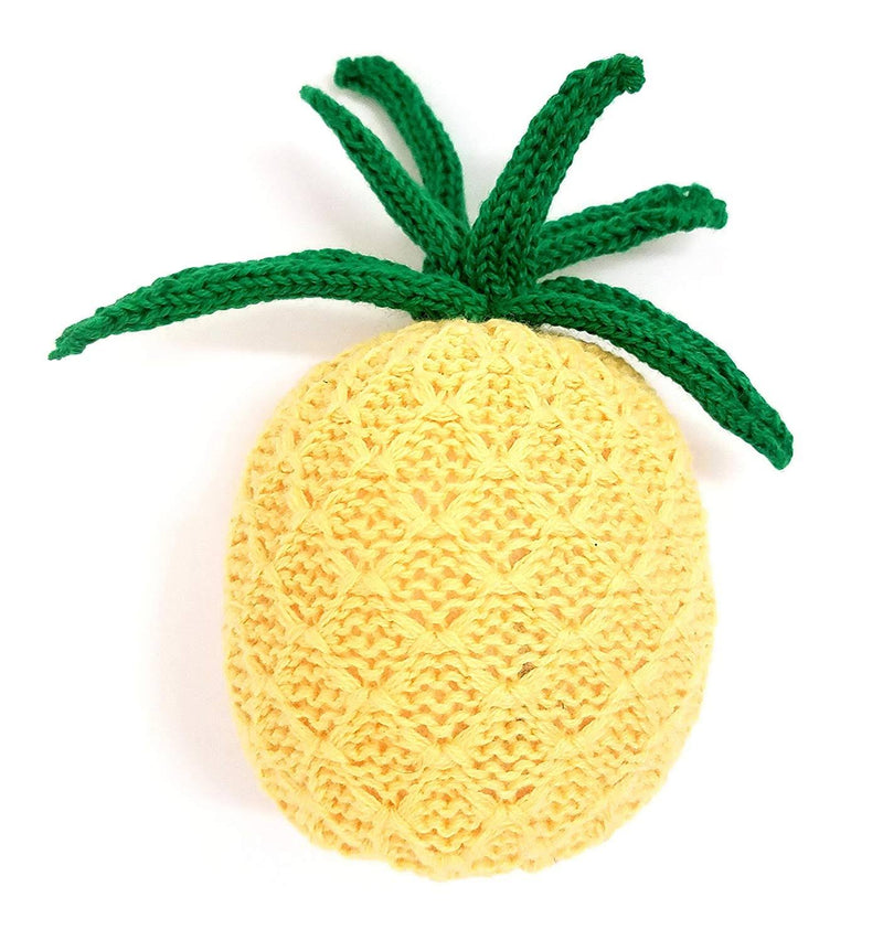 Pineapple Love Baby Gift Box