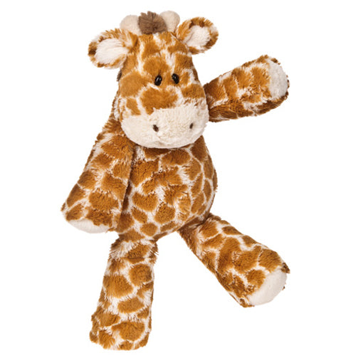 Mary Meyer Marshmallow Giraffe – 13""
