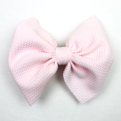 Little Lopers Little Ballerina Big Bow (One Size)