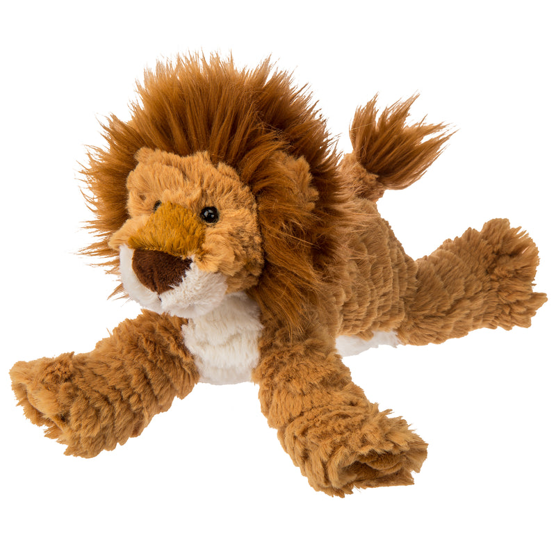 Lion Plush toy