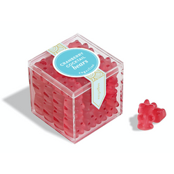 Sugarfina Cranberry Cocktail Bears