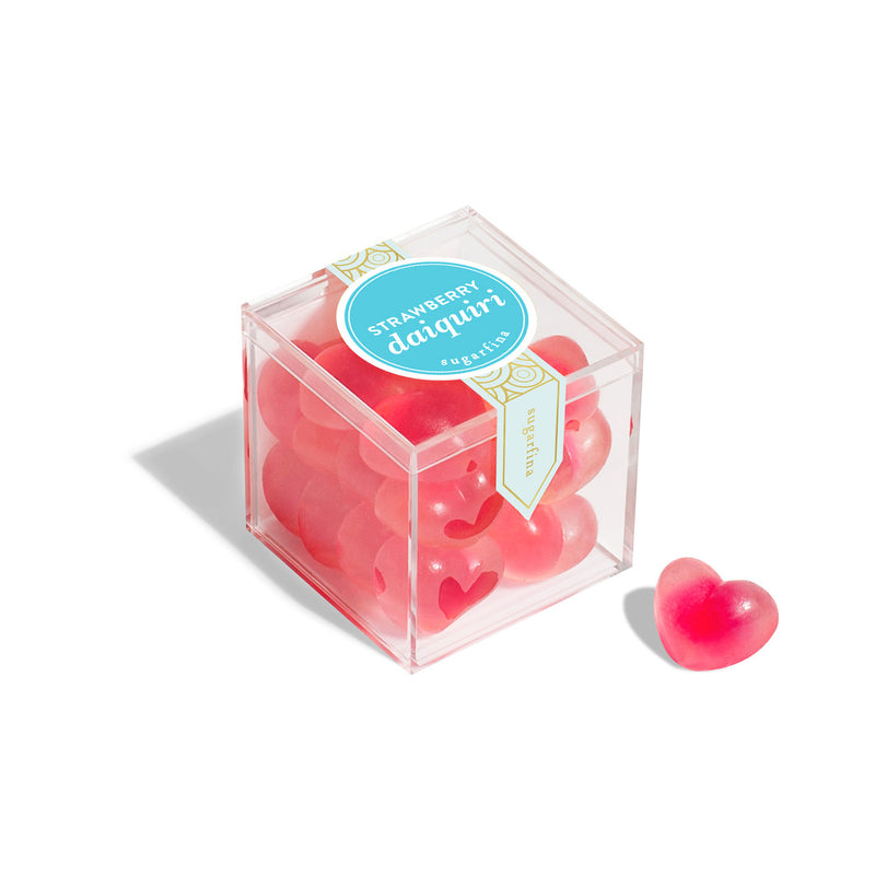 strawberry sugarfina