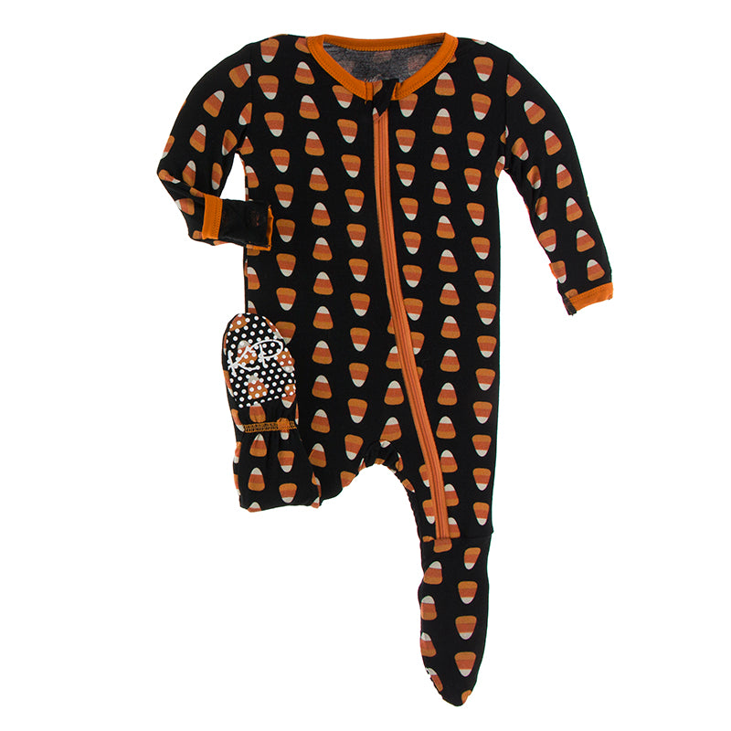 halloween baby clothes