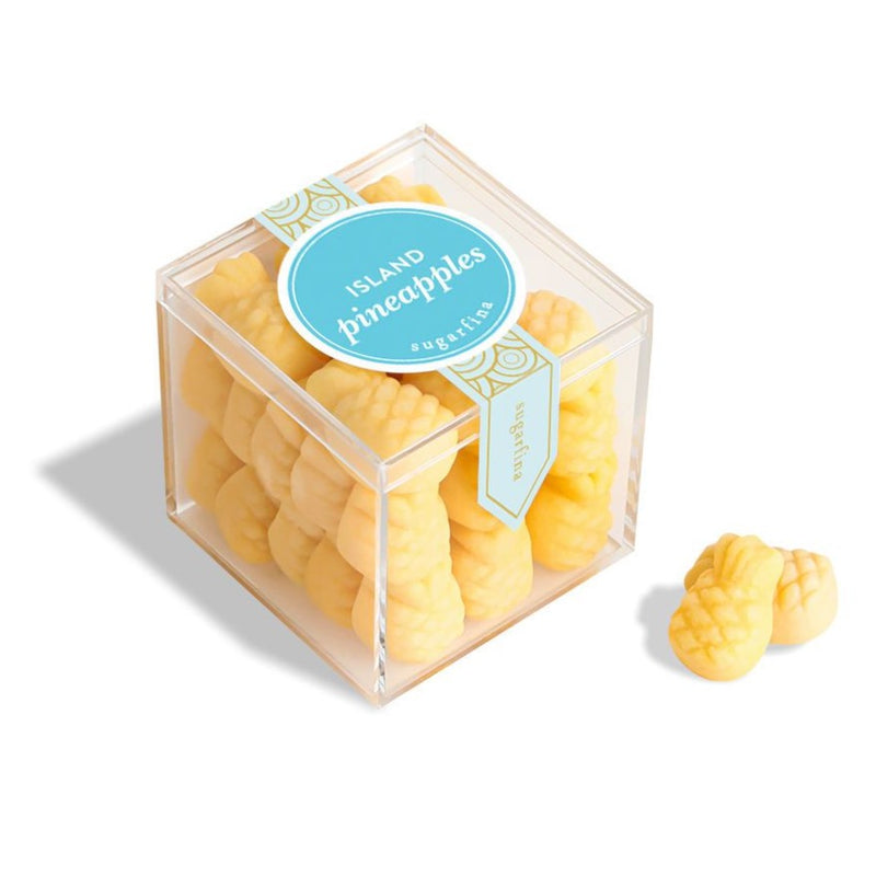 Sugarfina Island Pineapples