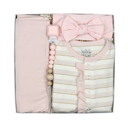top baby gift set for baby girl