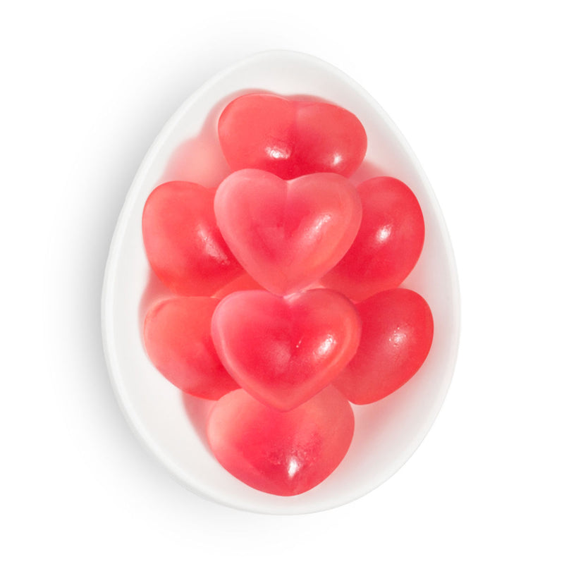 hearts sugarfina