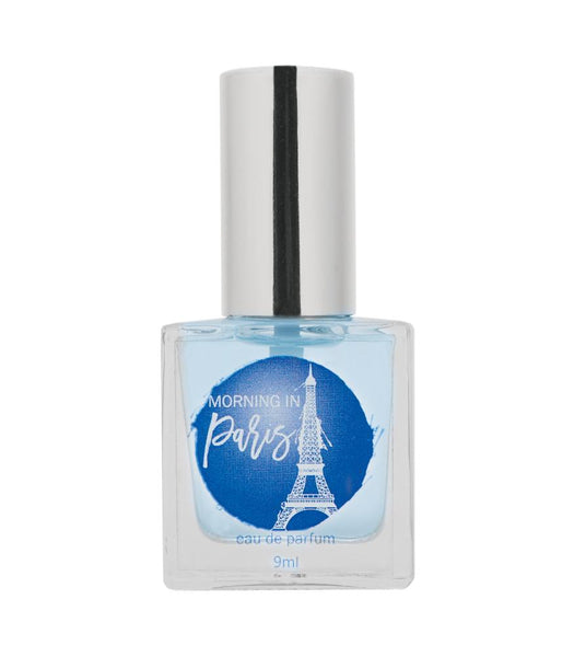 MORNING IN PARIS EDP 10 ML