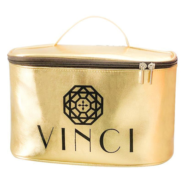 VINCI TROUSSE MAQUILLAGE