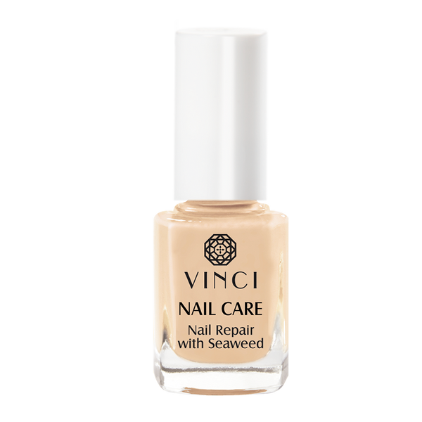 VINC NAIL CARE REPAIR SEAWEED - 12ML