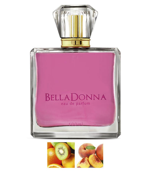 BELLADONNA EDP 100ML
