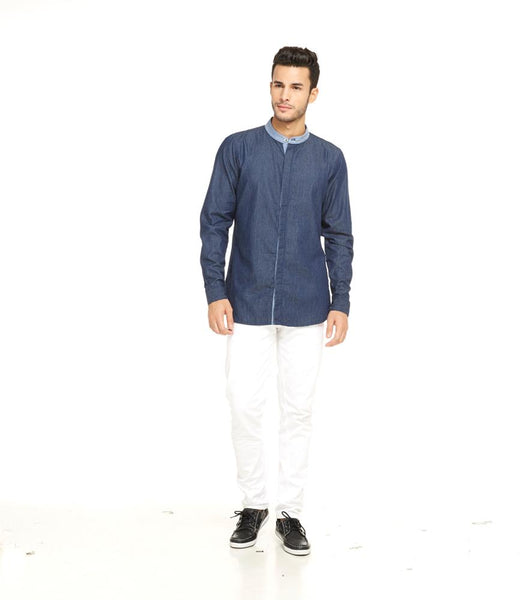 * Réf.125766* DANISH BLUE XL (PROMO)