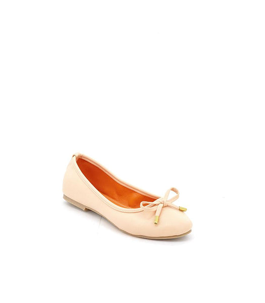 * Réf.142138* ELECTRA SHOES CREAM 38 (PROMO)