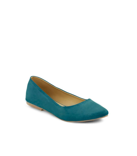 * Réf.142296* MORINA SHOES TOSCA 39 (PROMO)