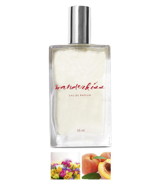 WANDERKISS EDP 55ML