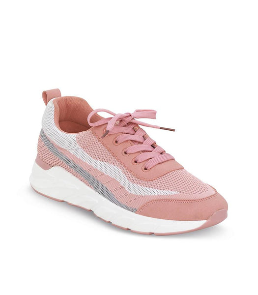 GRIZEL SHOES PINK