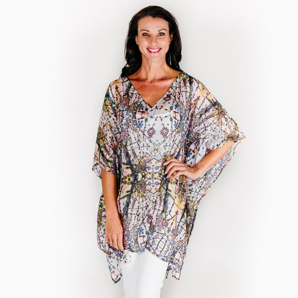 Your Ultimate Dress Code Guide, Business Casual Dress Code, Laloom Kaftans