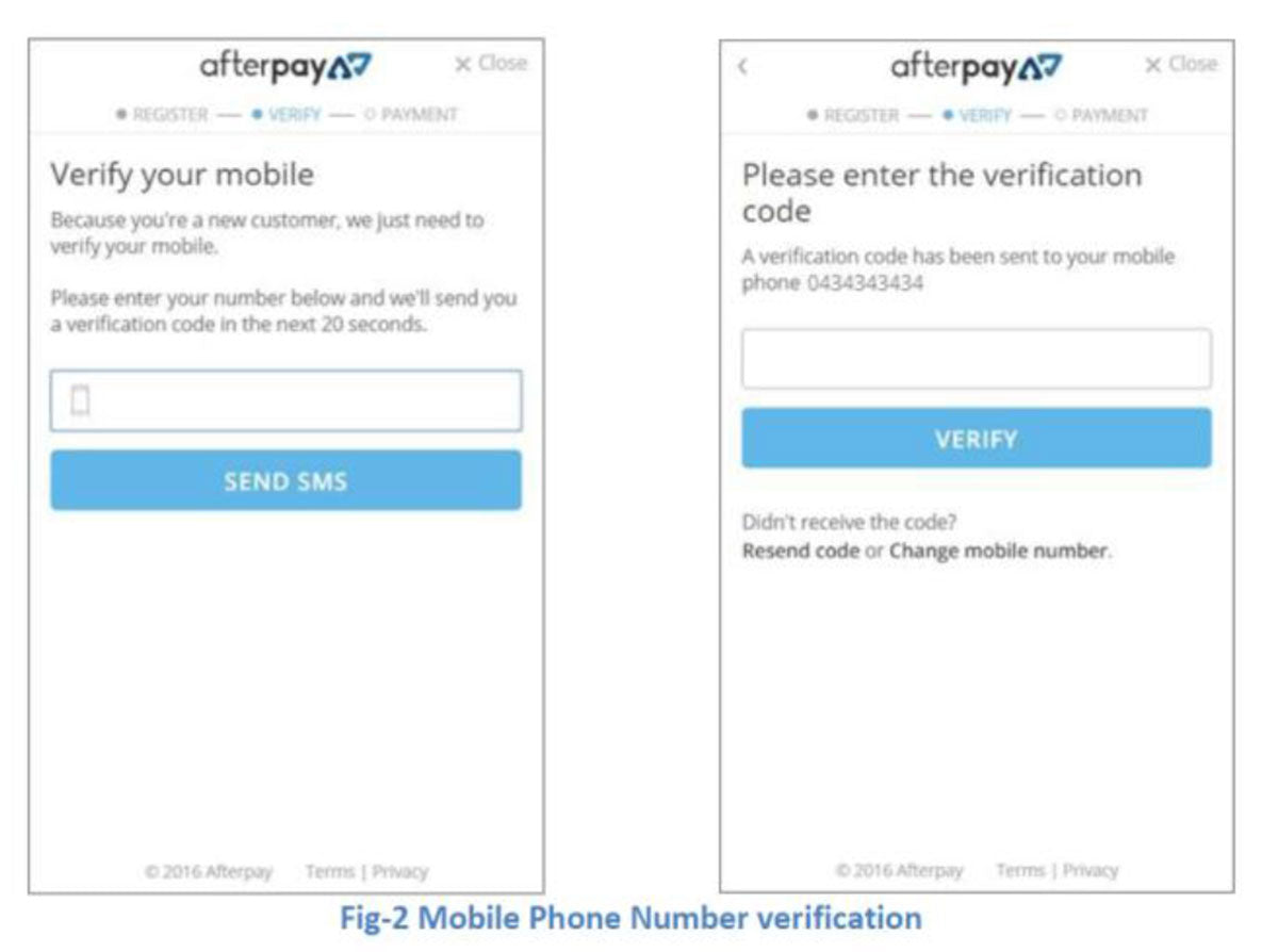 afterpay-account