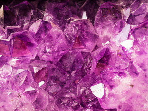 amethyst-for-gemstones-blog